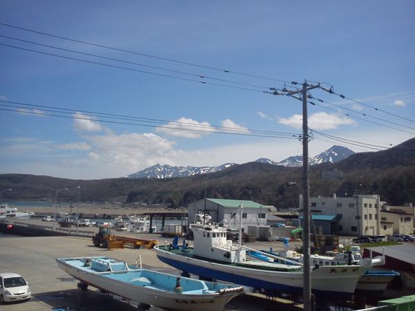 5.07山写真.jpg